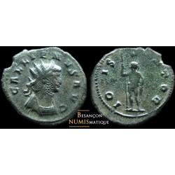 GALLIENUS - MIR 611w (20...