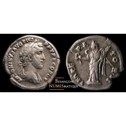 Antonin le Pieux - Rome -...