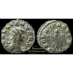 copy of GALLIENUS - MIR...