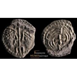 Anglo-Saxons - série J -...