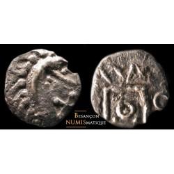 Anglo-saxons - série E,...