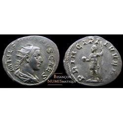 PHILIPPE II - ANTONINIEN -...