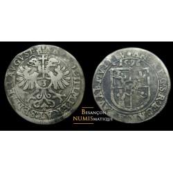Alsace - Murbach et Lure -...