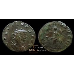 Gallien - Rome - absent du...
