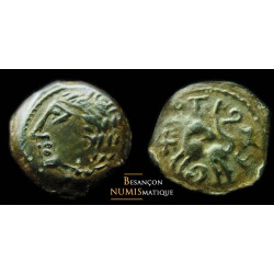 LINGONS - Bronze EKPITO -...