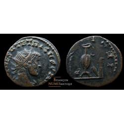 TETRICUS II - PIETAS -...