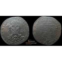 dole , patagon 1624