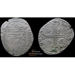 DOLE - DOUBLE GROS 1589 -...