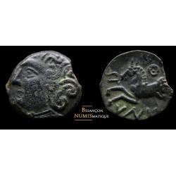 BITURIGES CUBES - Bronze...