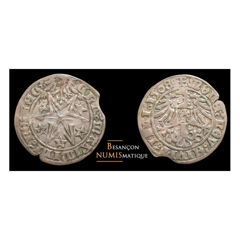 batzen isny 1508