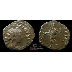TÉTRICUS II - Antoninien -...