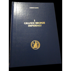 Banti - I Grandi bronzi...