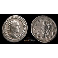 Trajan Dèce - Antioche -...