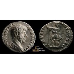 Lucius Verus - Rome -...