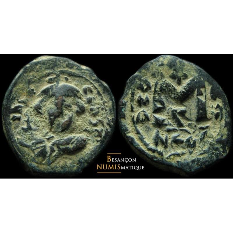 CONSTANS II - Æ FOLLIS - BC 1004 - mib166 - off 3 - 6.80 g !