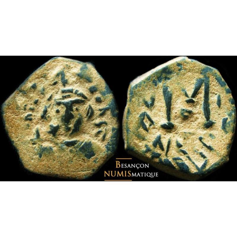 CONSTANS II - Æ FOLLIS - BC 1004 - mib166