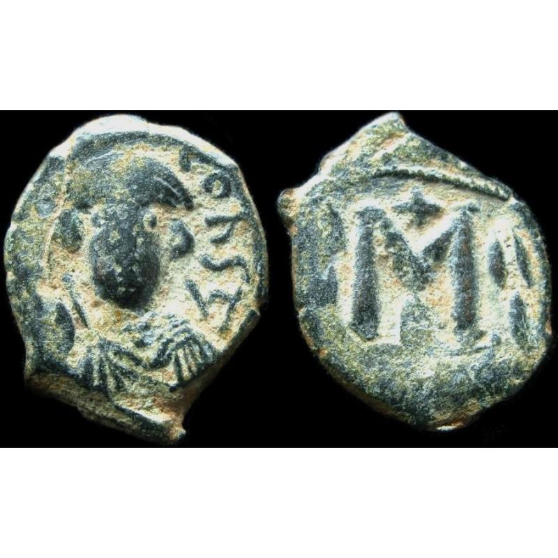 CONSTANS II - Æ FOLLIS - BC 1004 - mib166 - 4.86 g
