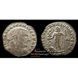 LICINIUS I - ANTIOCHE - RIC...