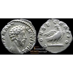 Divus Marcus Aurelius - AR...