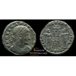 DELMATIUS - SISCIA - RIC...