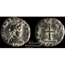 Théodose II -  Alexandrie -...