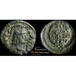 Athalaric - Rome -...