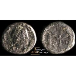 Marcianus - Constantinople...