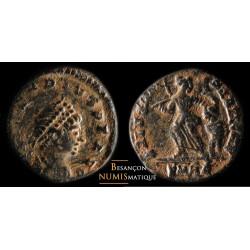 Arcadius - Héraclkée - RIC...