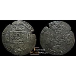 BOURGOGNE - PHILIPPE IV...