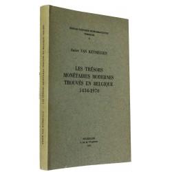 A. VAN KEYMEULEN, Les...