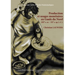 Ch. LAUWERS, Production et...