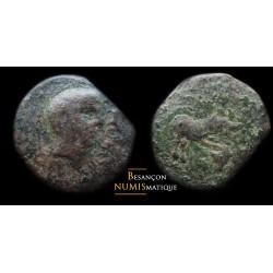 PICTONS - bronze Contoutos...