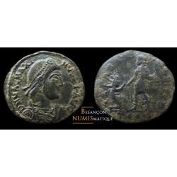 Magnus maximus - Arles -...