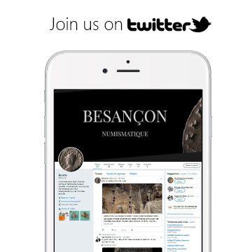 2019-join-us-twiterre-jpg.jpg