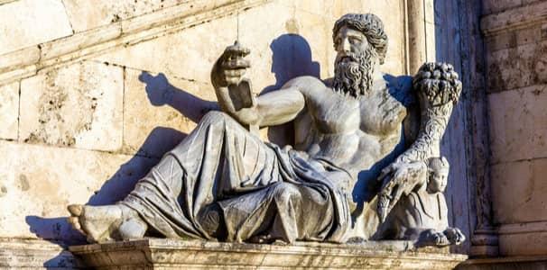 Bannière, talking statut