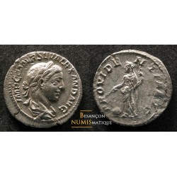Sévère Alexandre - Rome -...