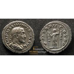 Maximin I - Rome -DENIER -...