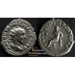 HERENNIUS ETRUSCUS -...