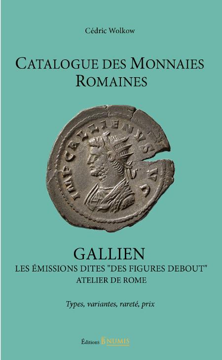 Valérien Ier, Gallien et leur famille (PYL) - Page 3 Couv-tome-II-pr%C3%A9view
