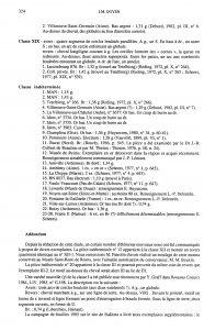 subdivisions « aux segments de cercles » p.11