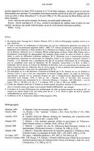 subdivisions « aux segments de cercles » p.12