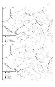 subdivisions « aux segments de cercles » p.14