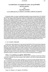 subdivisions « aux segments de cercles » p.2