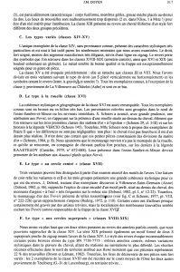 subdivisions « aux segments de cercles » p.4