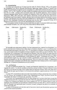subdivisions « aux segments de cercles » p.5