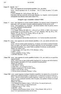 subdivisions « aux segments de cercles » p.7